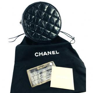Chanel Bumbag