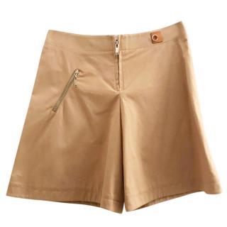 LOUIS VUITTON Shorts