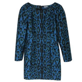 Alice By Temperley Fabienne Dress