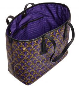 Liberty Marlborough bag