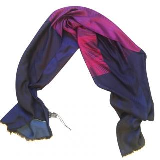 Paul Smith shawl