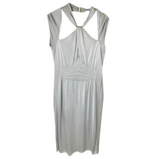 Gucci Sleeveless Evening Dress