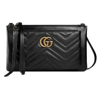 Gucci GG Marmont Shoulder bag