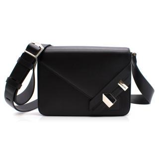 Thierry Mugler Cross Body Bag