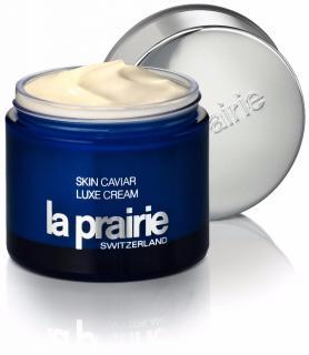 La Prairie 50ML Skin Caviar Luxe Cream