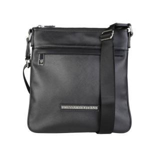 Trussardi Jeans - Crossbody Bag