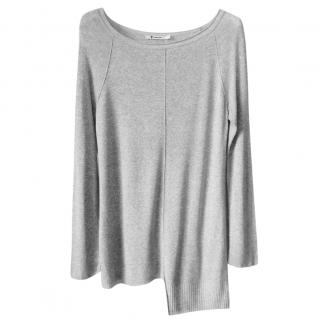 T by Alexander Wang Long Top