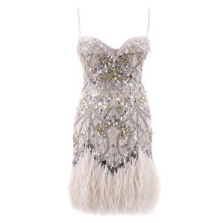 Jenny Peckham Dress
