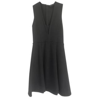 Proenza Schouler Little Black Dress