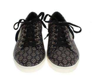 Dolce & Gabbana men's sneakers