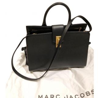 Marc Jacobs Westend large tote bag