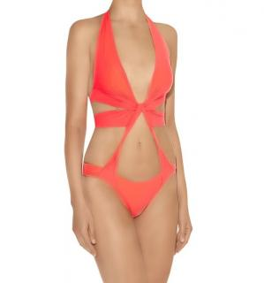 Agent Provocateur Lana Swimsuit Swimming Costume