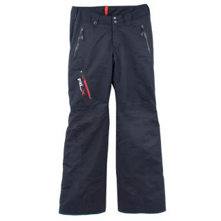 RLX Navy Snow Pants