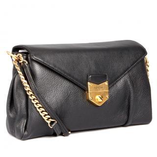 Yves Saint Laurent Sac Dandy Bag