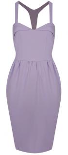 Twenty8Twelve Rosalia Dress