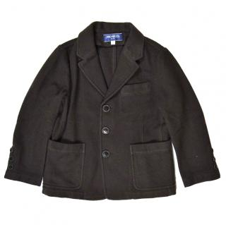 SIMONETTA MINI jacket, 5 years