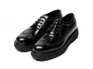 Valentino GARAVANI NEW  Derby Brogues GENUINE