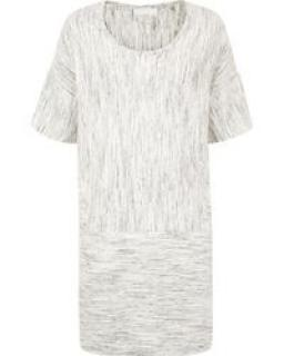 Nicole Fahri Jersey Dress
