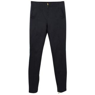 Tom Ford Skinny Fit Trousers