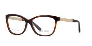 Jimmy Choo JC 105 glasses