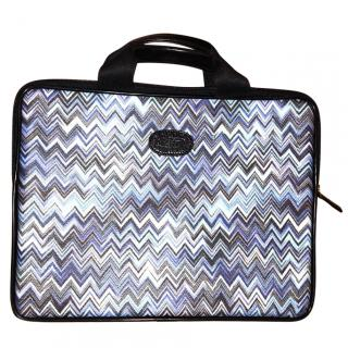 Missioni Brics laptop bag