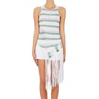 Stella McCartney Spring Stripe Top