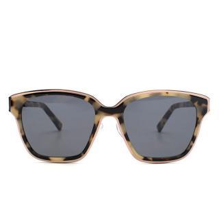 Nvenvy Upset 2 Sunglasses  current