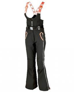 Sweaty Betty Astro Softshell Ski Pants Salopettes