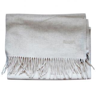 Moschino Woolen Scarf