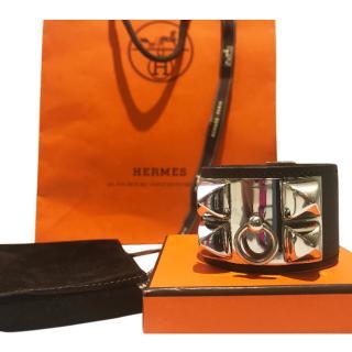 Hermes Collier du Chien