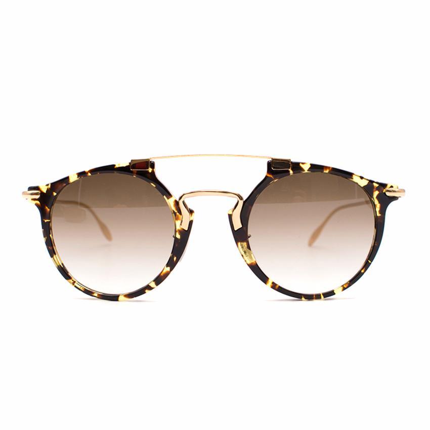 bf883c471daf Massada Wild Tales Sunglasses
