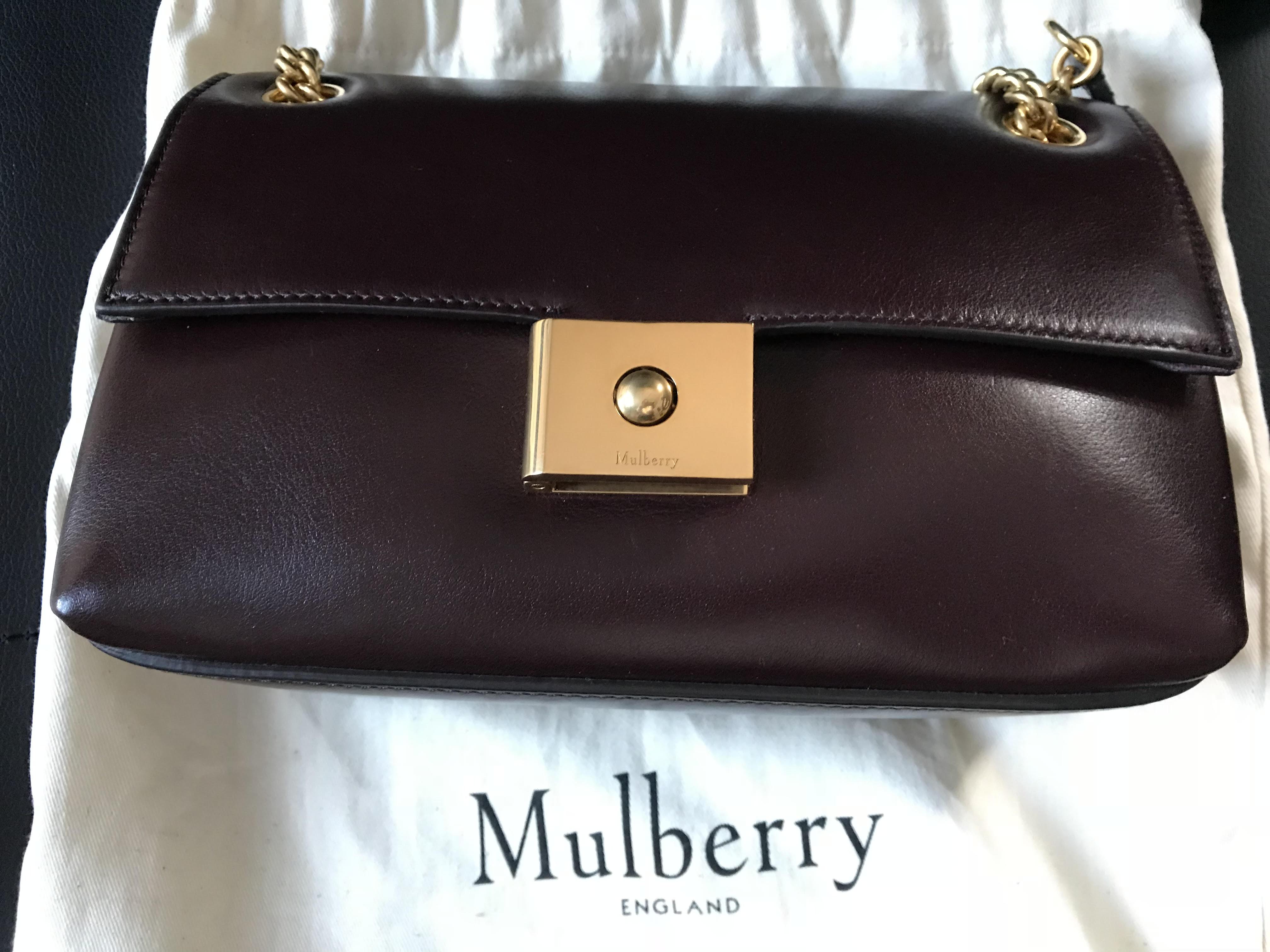 netherlands mulberry effie satchel snowball white usa c2e33 8b465 2452dc8685