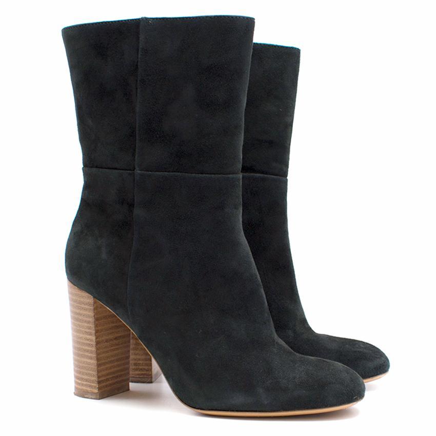 Ba&sh Bottines Drew Ankle Boots