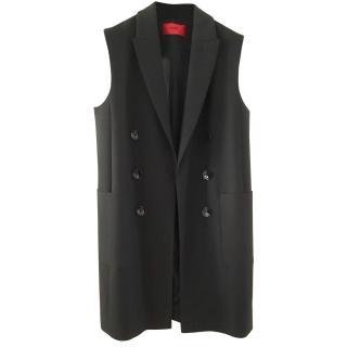 Hugo Hugo Boss Waistcoat