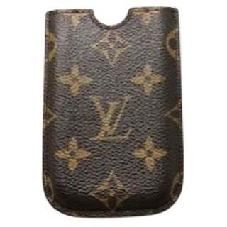 Louis Vuitton iPhone 5 / 6 case