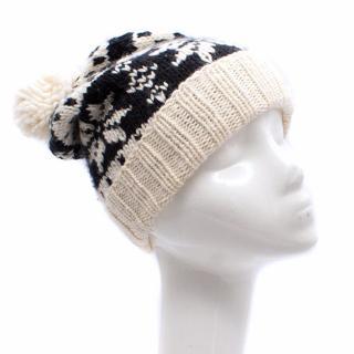 Eugenia Kim Wool Hat