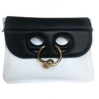 JW Anderson Mini Pierce Bag