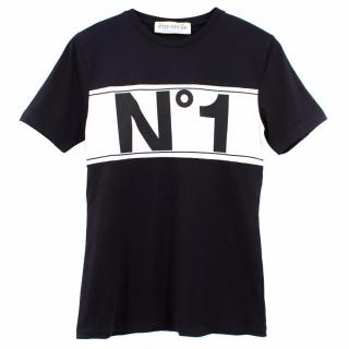 Etre Cecile NO1 T-Shirt