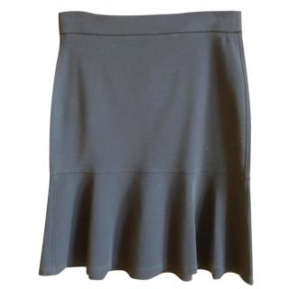 Strenesse cotton skirt