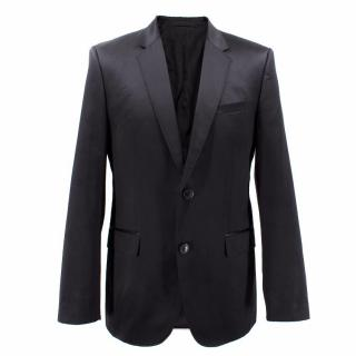 Hugo Boss Black Blazer