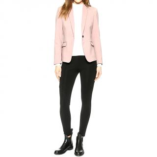 Rag & Bone Blazer / Jacket