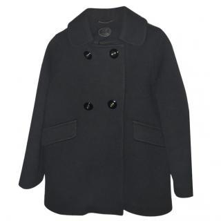 Anya Hindmarch coat