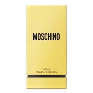 Moschino Parfum 100ml boxed