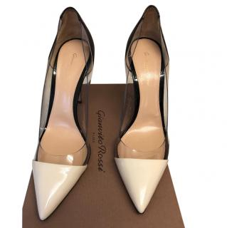 Givianto Rossi heels