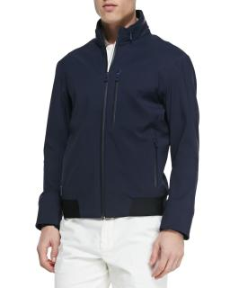 Loro Piana Regatta S Sailing Jacket
