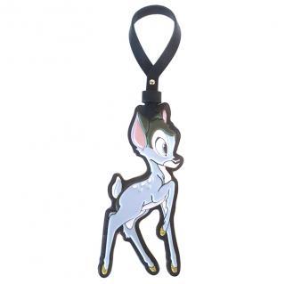 Givenchy Bambi Bag Charm