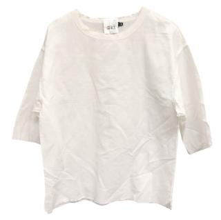 Dolce Gabbana White Top