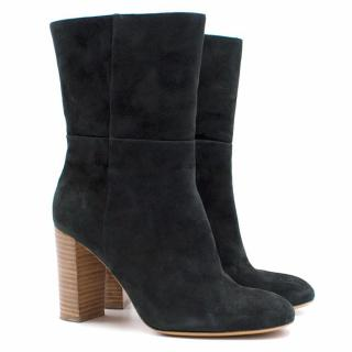 Ba&sh Bottines Drew Ankle Boots
