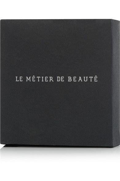 LE METIER DE BEAUTE Bronzer NEW Sun Kissed