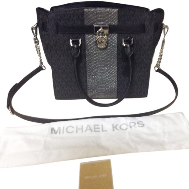 Michael Michael Kors Large Hamilton